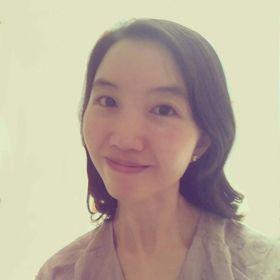 Emmanuelle Hao