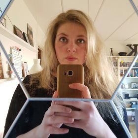 Kristina Jacobsen