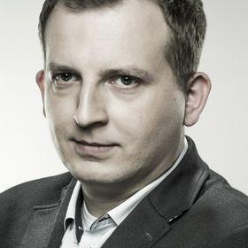Marek Lesiak