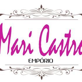 Mari Castro