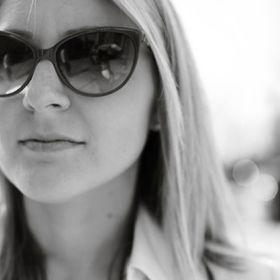 Kim Childs // Rare & Worthy