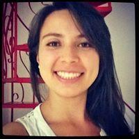 Lizeet Suárez Marroquín