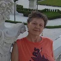 Gabriela Husáriková