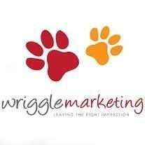 Wriggle Marketing