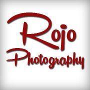 Rojo Photography