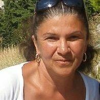 Maria vukomanovicova