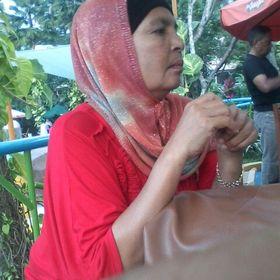 Bunda Phagara