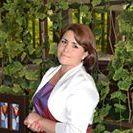 Tatiana Yesik