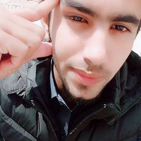 Hammad Jutt