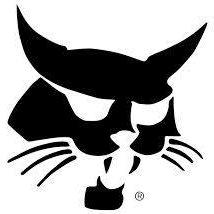 Bobcat of Springfield