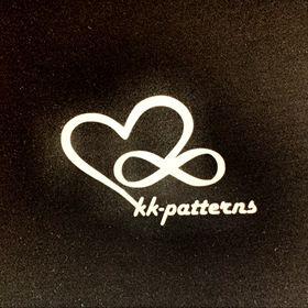 kk-patterns