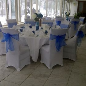chair covers hire in wolverhampton lexington oyster bay dining chairs midlands cover midschaircovers on pinterest