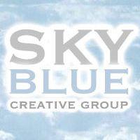 Skyblue Creative Group
