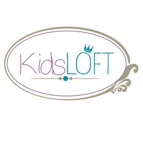 Kids Loft