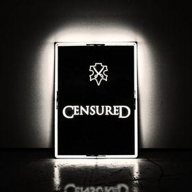 CensureD Leder