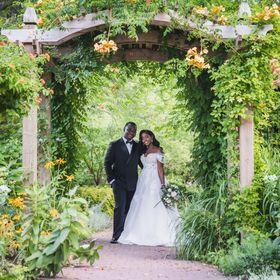 Kauna Events - Toronto Wedding Planner