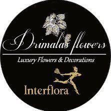 luxurywedding events