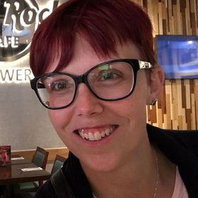 Rebecca Schoukens