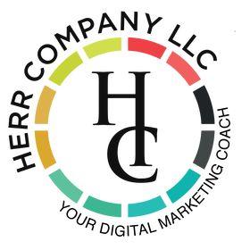 Herr Company (herrcompany) on Pinterest