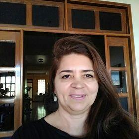 Josenita de Amorim Rego