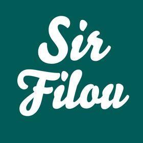 Sir Filou