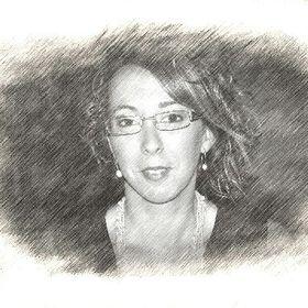 Vicki Reñe