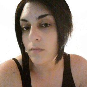 Vanessa Iacono