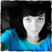 Nathalie Godoc