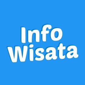 Info-Wisata.Net