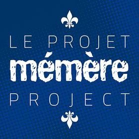 memereproject