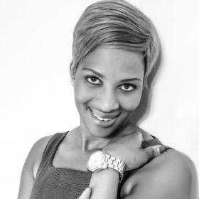 Rebecca Mmekwa