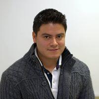 David Avendaño Valencia