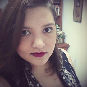 Geissa Santos