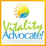 Vitality Advocate
