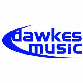 Dawkes Music