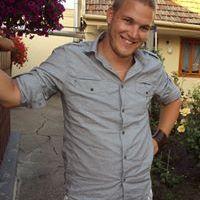 Dénes Szarvák