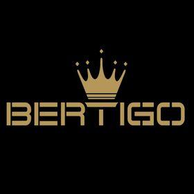 BERTIGO