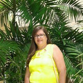 Claudina Nunes