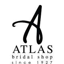 Atlas Bridal Shop/ Toledo, Ohio's Premiere Bridal Shop