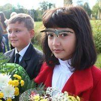 Valeria Knyaginina