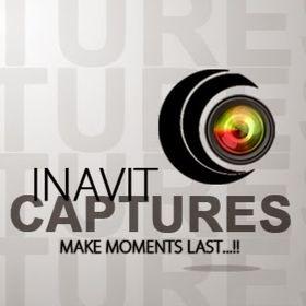 Inavit Captures