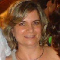 Angela Scavone
