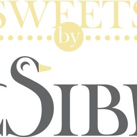 Sweets by Csibe