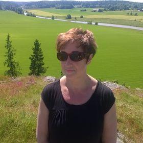 Lena Laakso