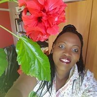 Christine Mwinzi