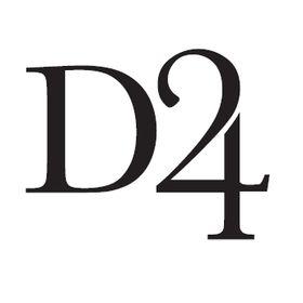 Designer-24
