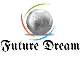 THE FUTURE DREAM STORE