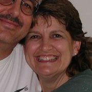 Sally Guenzi