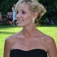 Linda Strauss