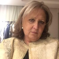 Giselda Araldi